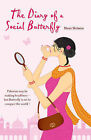 The Diary of a Social Butterfly by Moni Mohsin (Paperback, 2008)