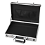 Men-Password-Lock-Aluminum-Hard-Briefcases-Small-Toolboxes-Business-File-Cases thumbnail 13