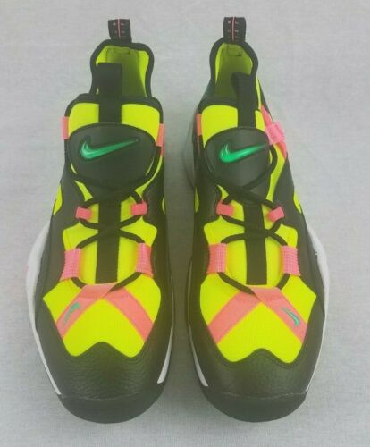 Nike Air Chaussures Scream Lwp 110 Homme 001 Crossfit pour Msrp Ah8517 Trainer ZZrxw