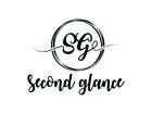 secondglancecosmetics