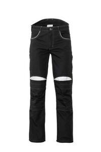 Planam-DuraWork-Arbeitshose-Bundhose-Hose-Berufshose-Arbeitskleidung-Herrenhose