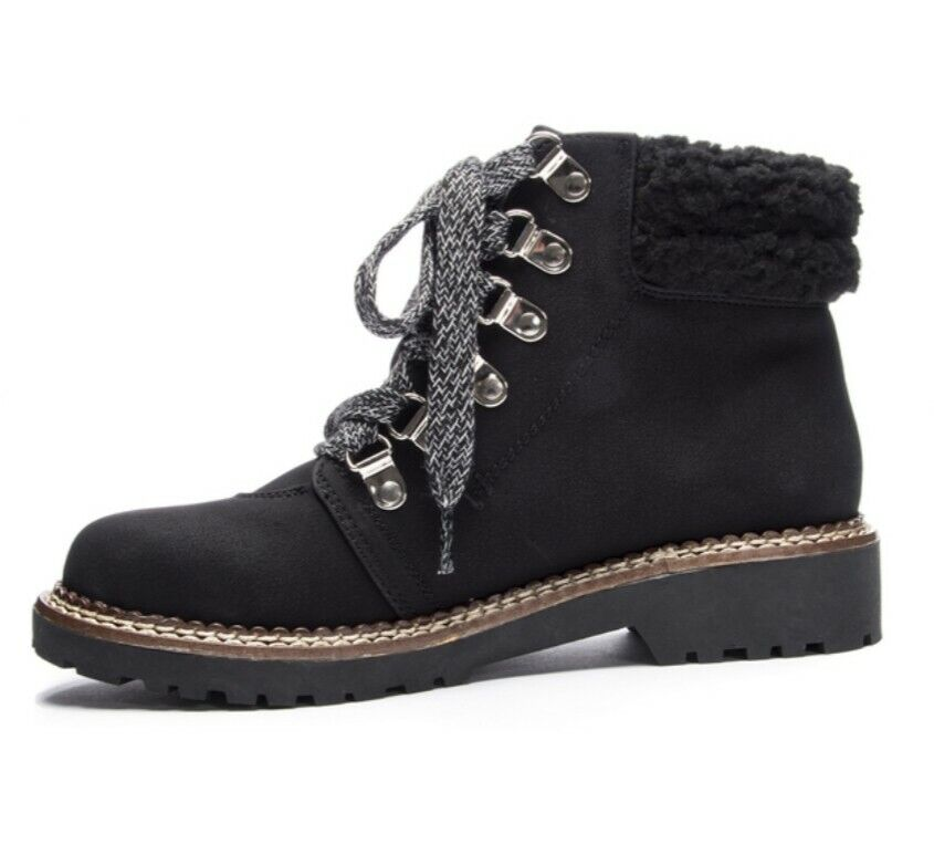 New New New in Box Dirty Laundry Casbah Bootie   Size 7  Black 66ba22