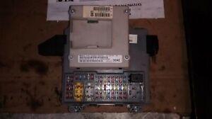Body-computer-Jeep-Cherokee-KJ-2005-2-8-CRD-codice-P05026038AE