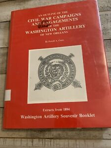 Civil-War-Campaigns-engagements-of-Washington-Artillery-of-New-Orleans-Casey