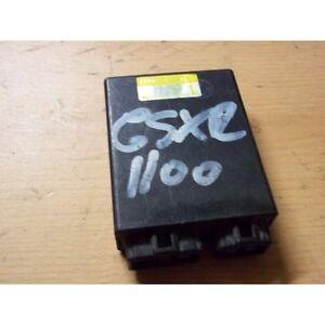 CDI-1100-GSXR-1990