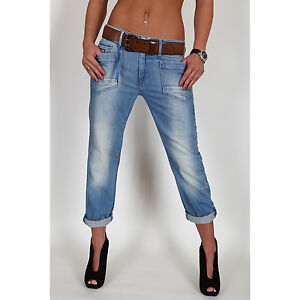 Details About New G Star Low T Kate Tapered 7 8 WOMENS JEANS TROUSERS W L 26 27 28 30 32 34