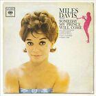 Someday My Prince Will Come by Miles Davis/Miles Davis Sextet (CD, Sep-2010, Columbia (USA))