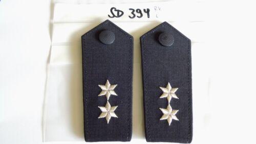 Polizei 5 Sterne
