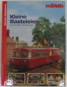 Maerklin-Bibliothek-17-Kleine-Basteleien