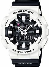 Casio G-Shock GAX-100B-7A Magnetic Resistant Watch Brand New