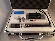 IR Illuminator IR 2K 980nm V3 Infrared Laser Night Vision 1,000 yds 4 Digital