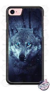 Blue-Eye-Gray-Wolf-Fantasy-Phone-Case-for-iPhone-X-8-PLUS-Samsung-9-LG-G7-etc