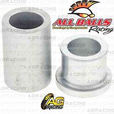 All Balls Front Wheel Spacer Kit For Honda CRF 230F 2010 10 Motocross Enduro