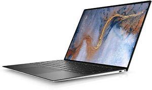 2020 Dell XPS 13 9310 i5-1135G7 16GB RAM 256GB SSD 13.4 FHD+ IRIS IR Fingerprint