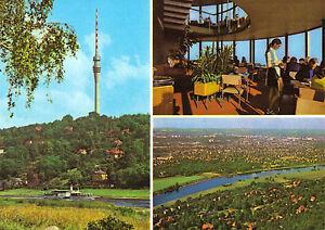 AK-Dresden-Fernsehturm-drei-Abb-1988
