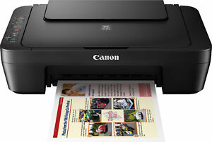 CANON-Pixma-MG3050-All-in-One-WIRELESS-PRINTER-SCANNER-COPIER-With-full-inks