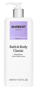 MARBERT-Bath-amp-Body-Classic-Koerperlotion-400-ml