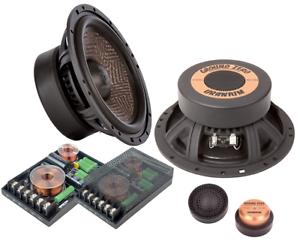 Ground-Zero-GZUC-650SQ-II-6-5-034-16-5cm-2-way-car-component-speakers