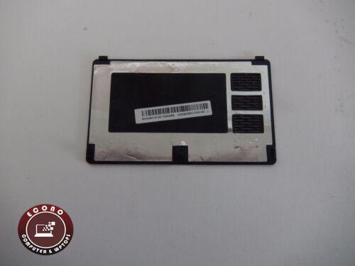Toshiba C650D C655-S5212 Genuine Memory RAM Cover Door V000942650