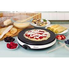 Euro Cuisine Crepe Maker - 12 inch CM20 Crepe Maker NEW