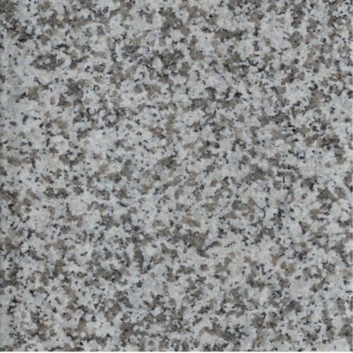 10 m² polygonal Plates Natural Stone Granite Cristall Rough approx 3cm