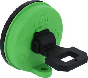 1428828-CAT-Locking-Fuel-Cap-142-8828-Replacement-Fits-Great-Strong-Polymer