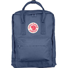 Fjallraven Kanken Original Mini 7L Backpack - 23561 - 519 - Blue Ridge