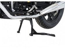 Hepco Becker center stand Moto Guzzi V7 II Scrambler