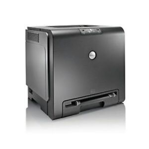 Dell-Colour-Laser-Printer-1320c-Compact-Size-NO-CONSUMABLE-PICK-UP-ONLY