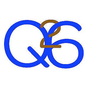 Quartertosix Ltd