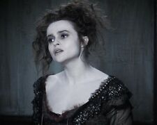 Bonham Carter, Helena [Sweeney Todd] (32192) 8x10 Photo