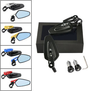 2pcs-Miroirs-Retroviseurs-Guidon-Moto-Reglable-a-360-Vue-arriere-7-8-034-22mm