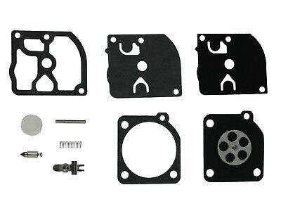 Walbro Membrankit für Stihl 044 MS440 MS  carburator diaphragm kit