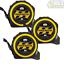 Tough-Master-8m-Tape-Measure-8-Metre-26ft-Tylon-0-33-726-STA033726-Pack-of-3 thumbnail 1