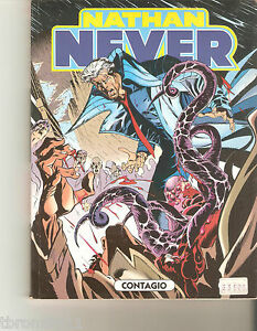 NATHAN-NEVER-CONTAGIO-N-48