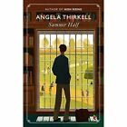 Summer Half: A Virago Modern Classic by Angela Thirkell (Paperback, 2014)