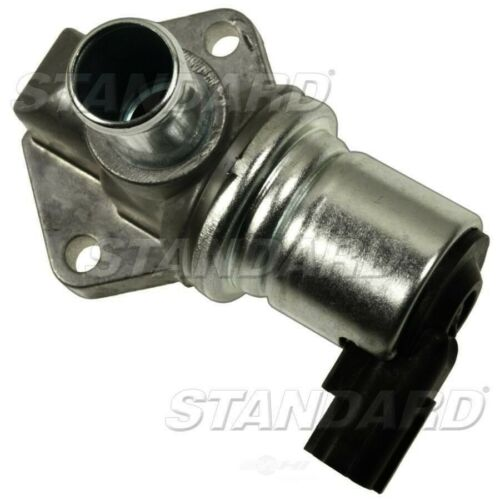 Fuel Injection Idle Air Control Valve Standard AC243