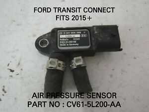 FORD-TRANSIT-CONNECT-AIR-PRESSURE-SENSOR-FITS-2015-0-281-006-286