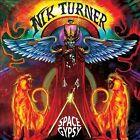 Space Gypsy by Nik Turner (Vinyl, Sep-2013, Cleopatra)