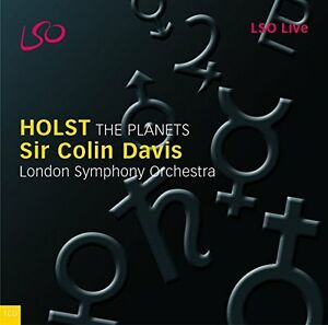 ustav-Holst-Holst-The-Planets-CD