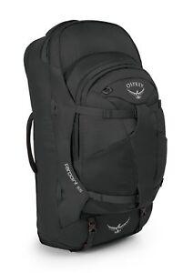Osprey-Mochila-Farpoint-55-M-L-Volcanic-Grey