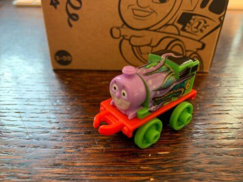 OCTOPUS PERCY Thomas /& Friends Minis