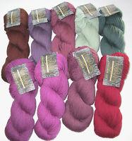Cascade 220 Wool Yarn