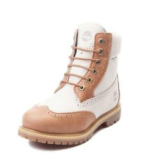 0bd31cb9fc6 Details about Timberland 6