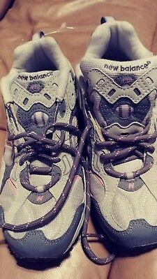 new balance 472