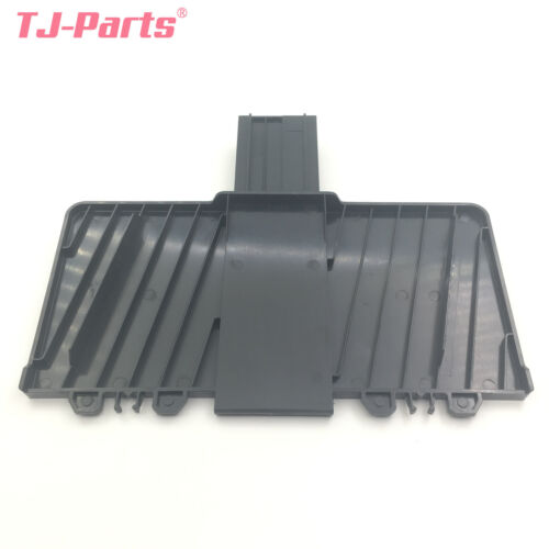 RC3-5016-000CN Paper Input Tray HP Pro M127 M127nf M128 M128fn M125 M125a M126