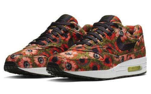 Nike-Air-Max-1-Premium-Sneaker-Solar-Daisy-Size-10