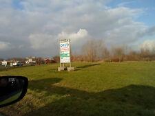 Grundstück am Kiesteich zu verkaufen ! am Sundhäuser See, Nordhausen, Thüringen