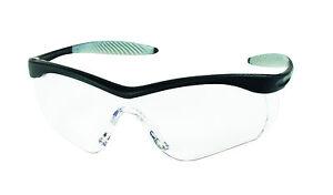 Schutzbrille Sportbrille Laborbrille antifog+kratzf *Gerade Bügel* Neu
