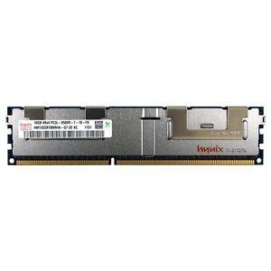 Hynix-hmt42gr7bmr4a-g7-16gb-4rx4-ddr3-pc3l-8500r-1066mhz-1-35v-DIMM-Memory-RAM